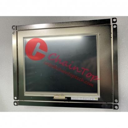 PJR20210114001 panel _5_.jpg