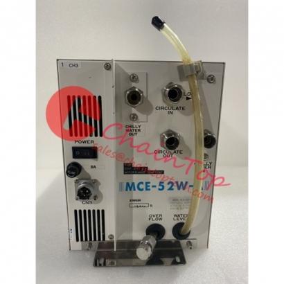 TEL MK8 Circulation Pump _6_.jpg