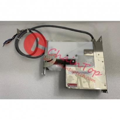 PJR20210219003 mini pump _4_.jpg