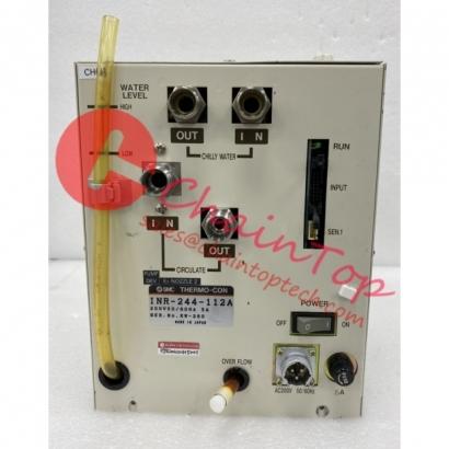 SMC Circulator Pump MK-8_2_.jpg