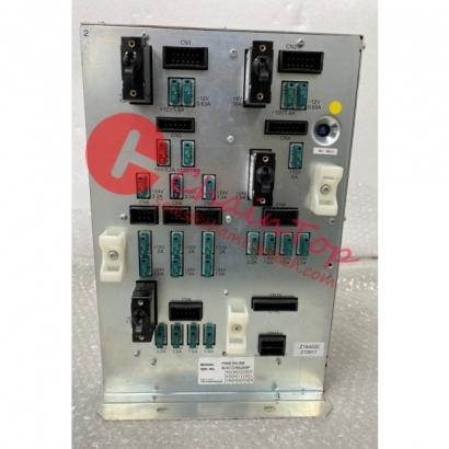 ACT8 DC POWER BOX_Used_  MSE343B _7_.jpg