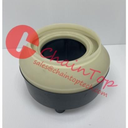 COATER CUP 2904-19005-1 _7_.jpg
