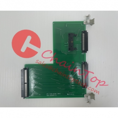 RRC SPC CONN BOARD,1981-600654-12 _4_.jpg