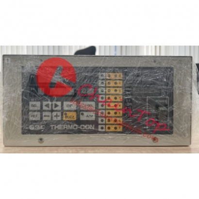 SMC THERMO-CON INR-244-110D _3_.jpg