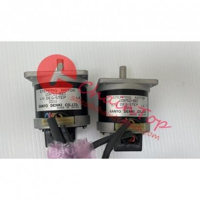 MAIN ARM T MOTOR 103H7522-80E3 _5_.jpg