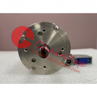 TEL MK8 Spin Motor  USAHEM-03-TE25 _4_.jpg