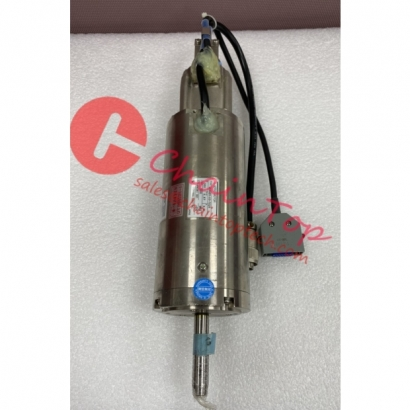 TEL MK8 Spin Motor  USAHEM-03-TE25 _6_.jpg