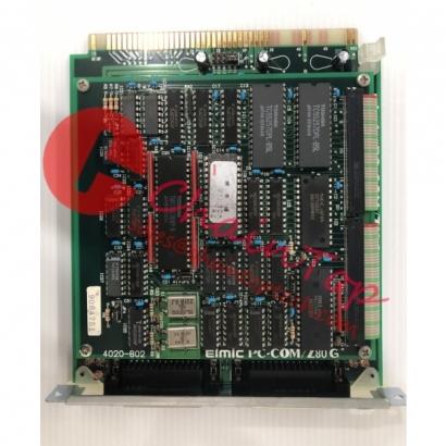 ELMIC PC-COM Z80G, 4020-802 _3_.jpg